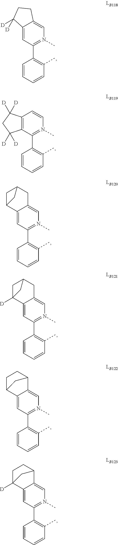 Figure US10003034-20180619-C00036
