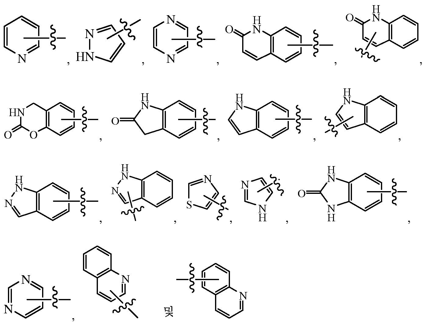 Figure 112010081398093-pct00029