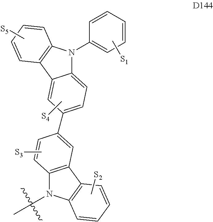 Figure US09324949-20160426-C00433