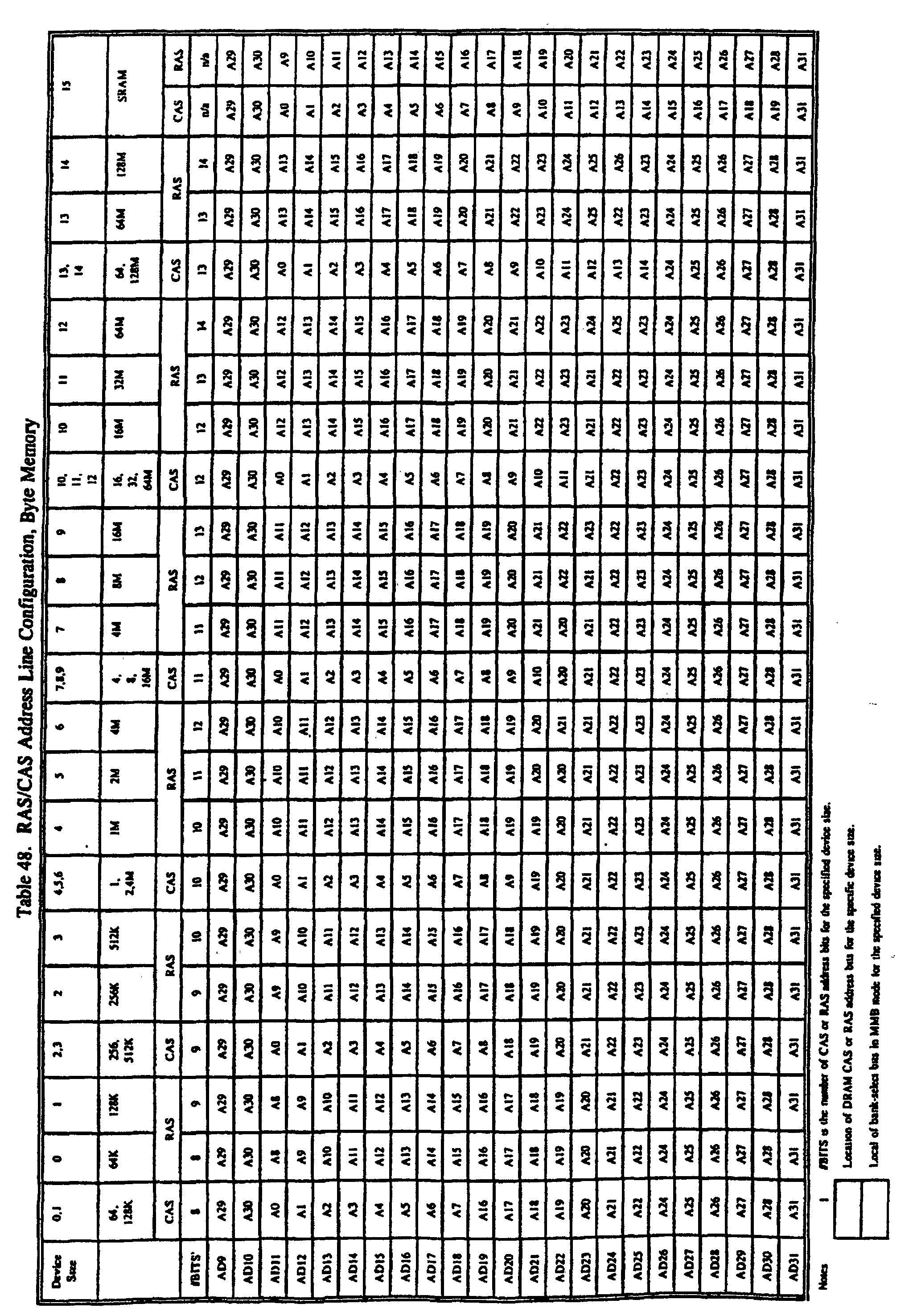 Ep0870226b1 Risc Microprocessor Architecture Google Patents Toshiba G7 Asd Wiring Diagram Figure 01110001