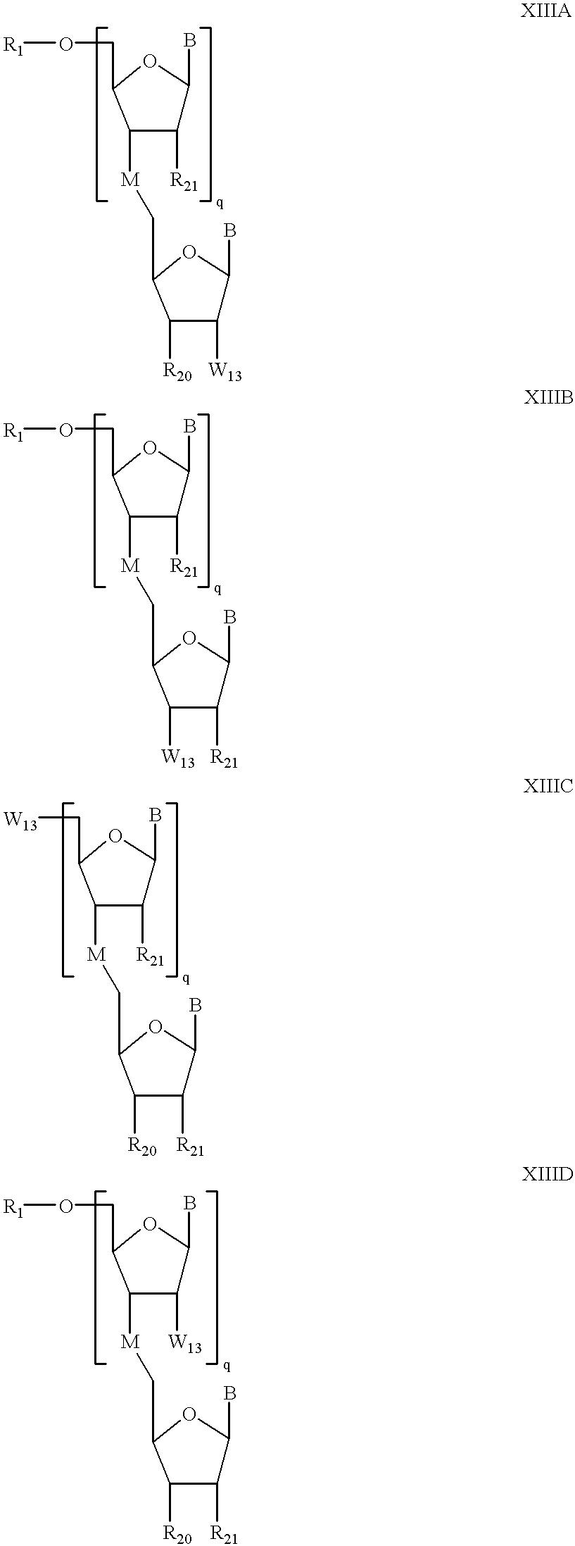 Figure US06335434-20020101-C00129