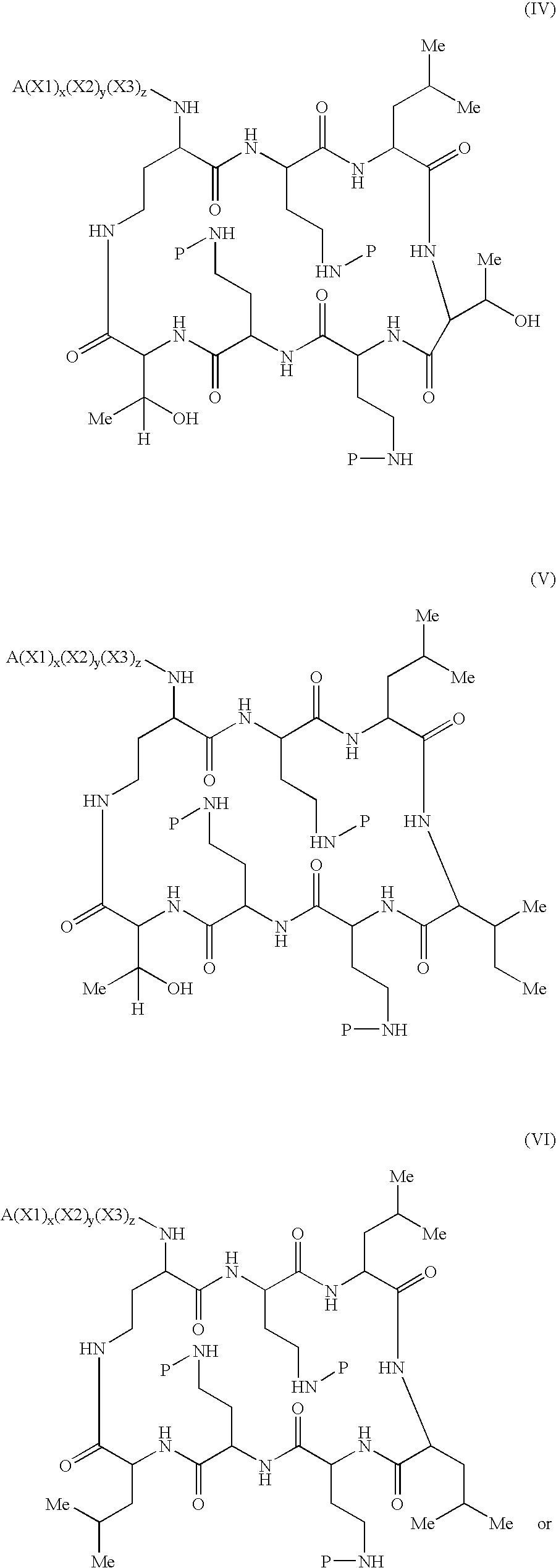 Figure US08889826-20141118-C00024