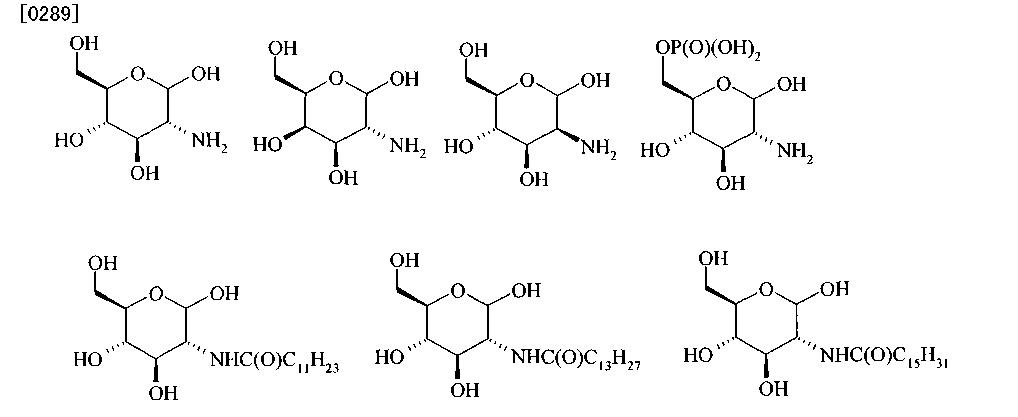 Figure CN101516319BD00511