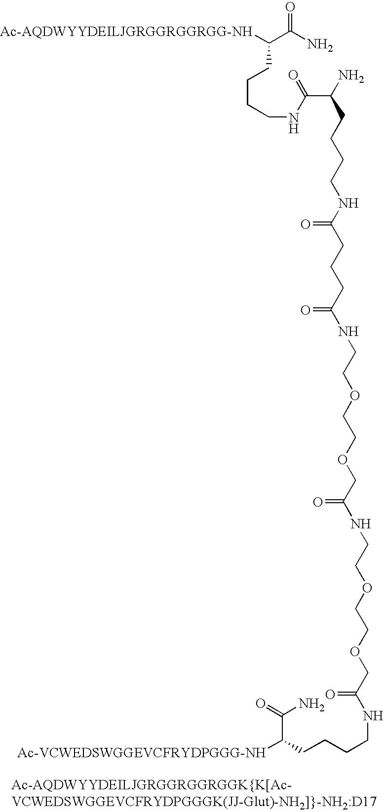 Figure US07261876-20070828-C00032