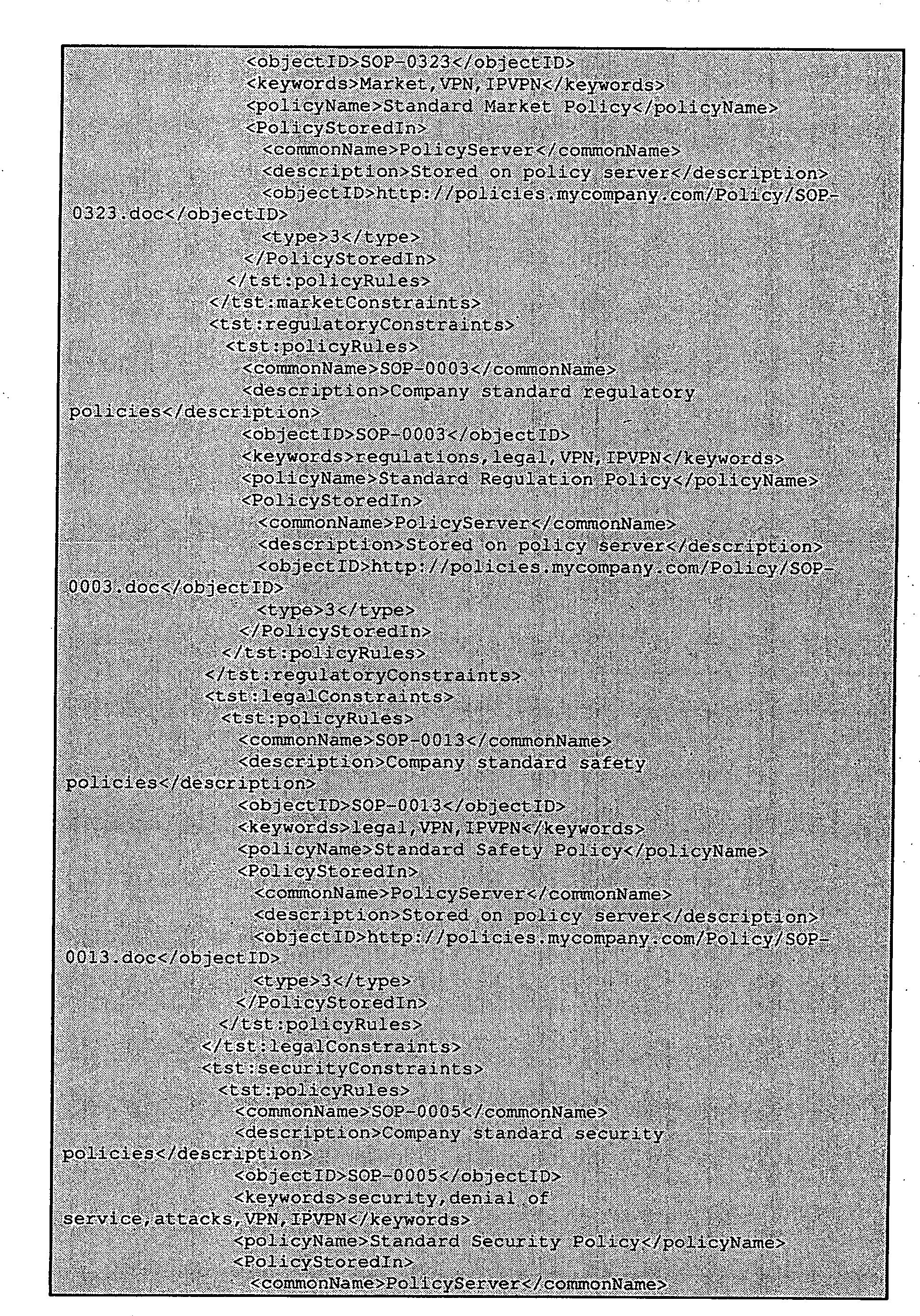 Figure US20080126406A1-20080529-P00224