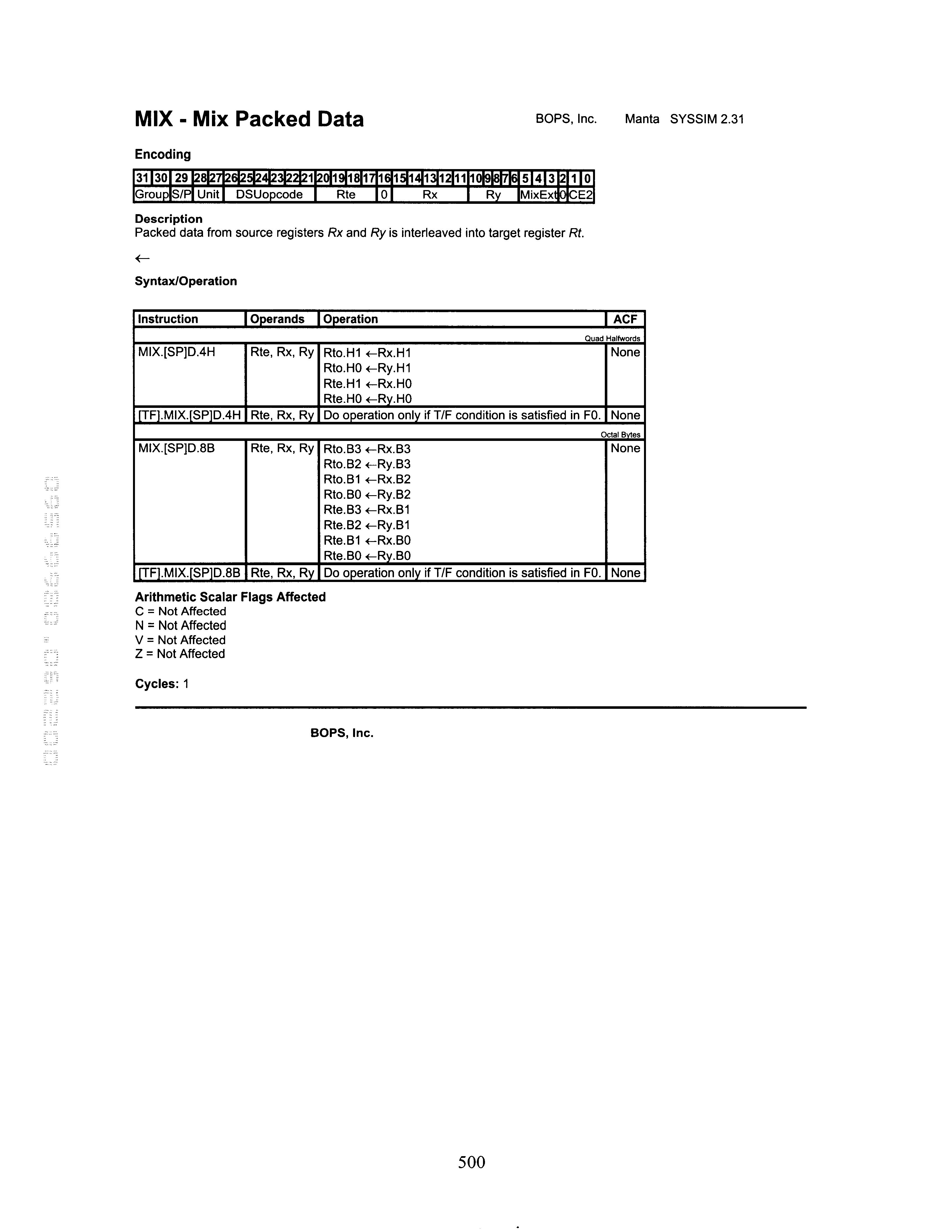 Figure US06748517-20040608-P00483