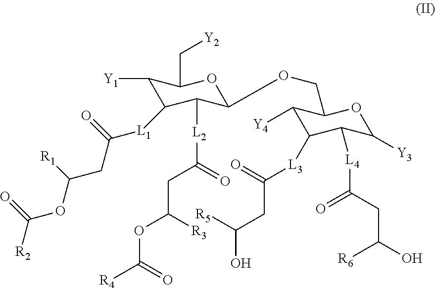 Figure US09480740-20161101-C00004