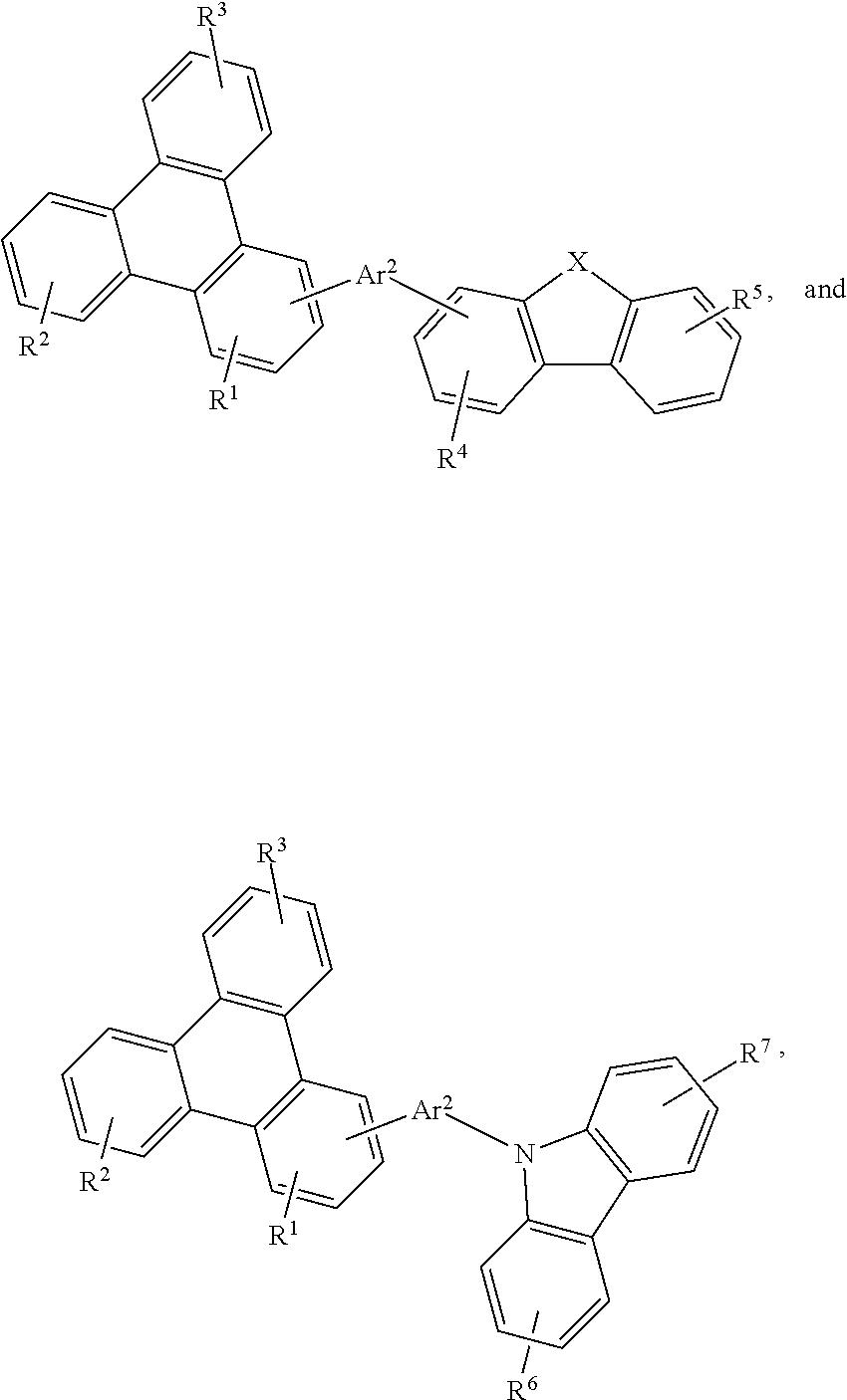 Figure US10297762-20190521-C00065