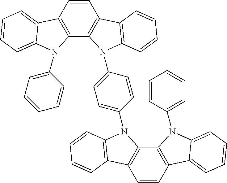 Figure US09634264-20170425-C00159
