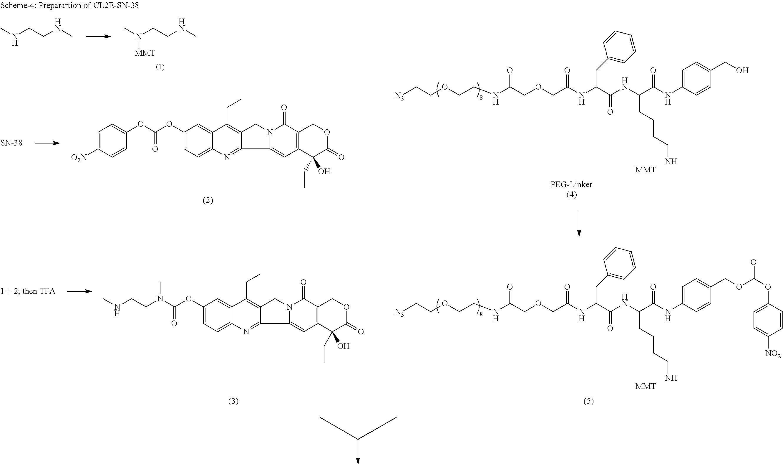 Figure US08741300-20140603-C00018