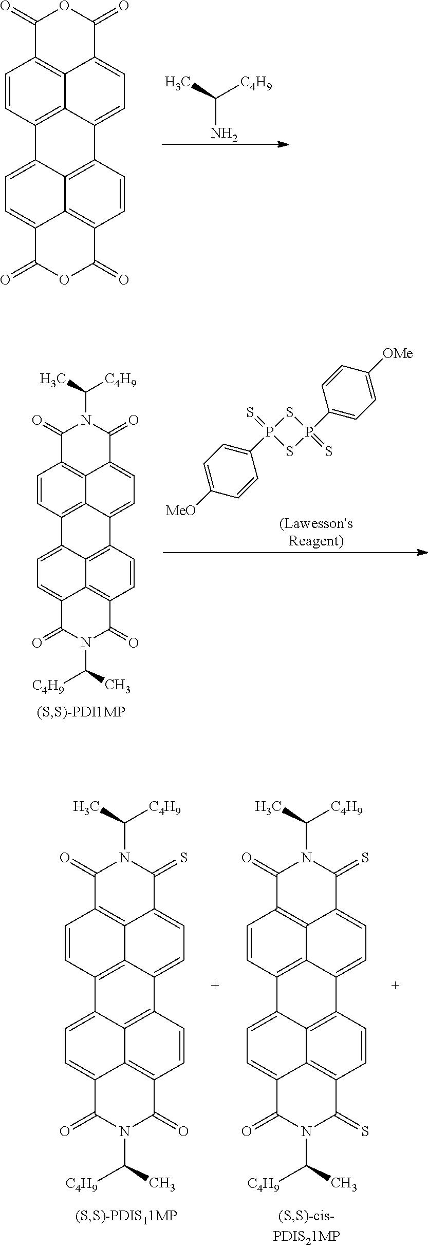 Figure US08440828-20130514-C00060