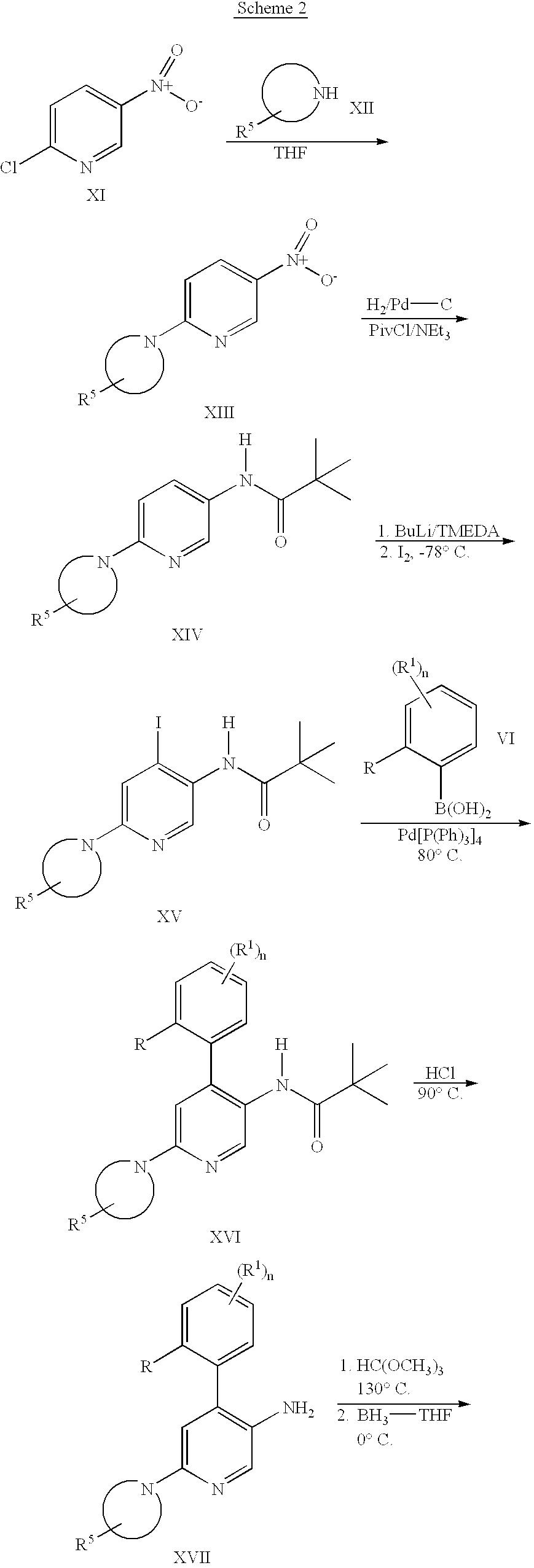 Figure US06593472-20030715-C00015