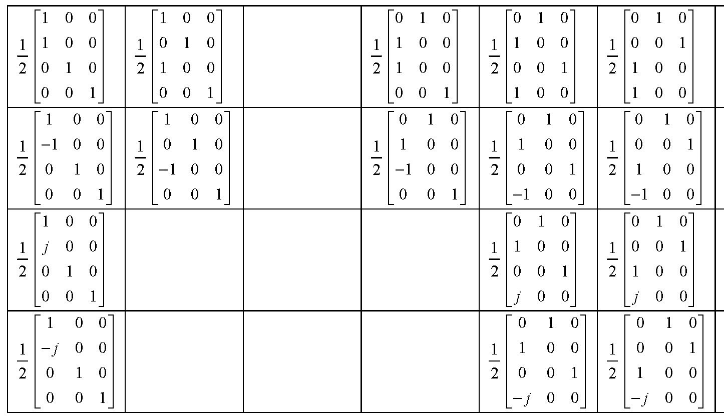Figure 112010009825391-pat01017
