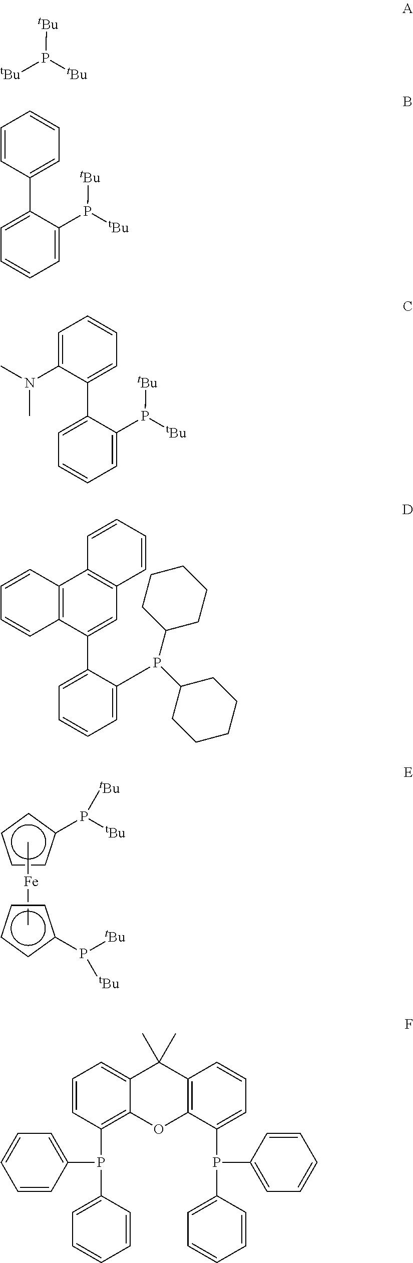 Figure US07709670-20100504-C00018
