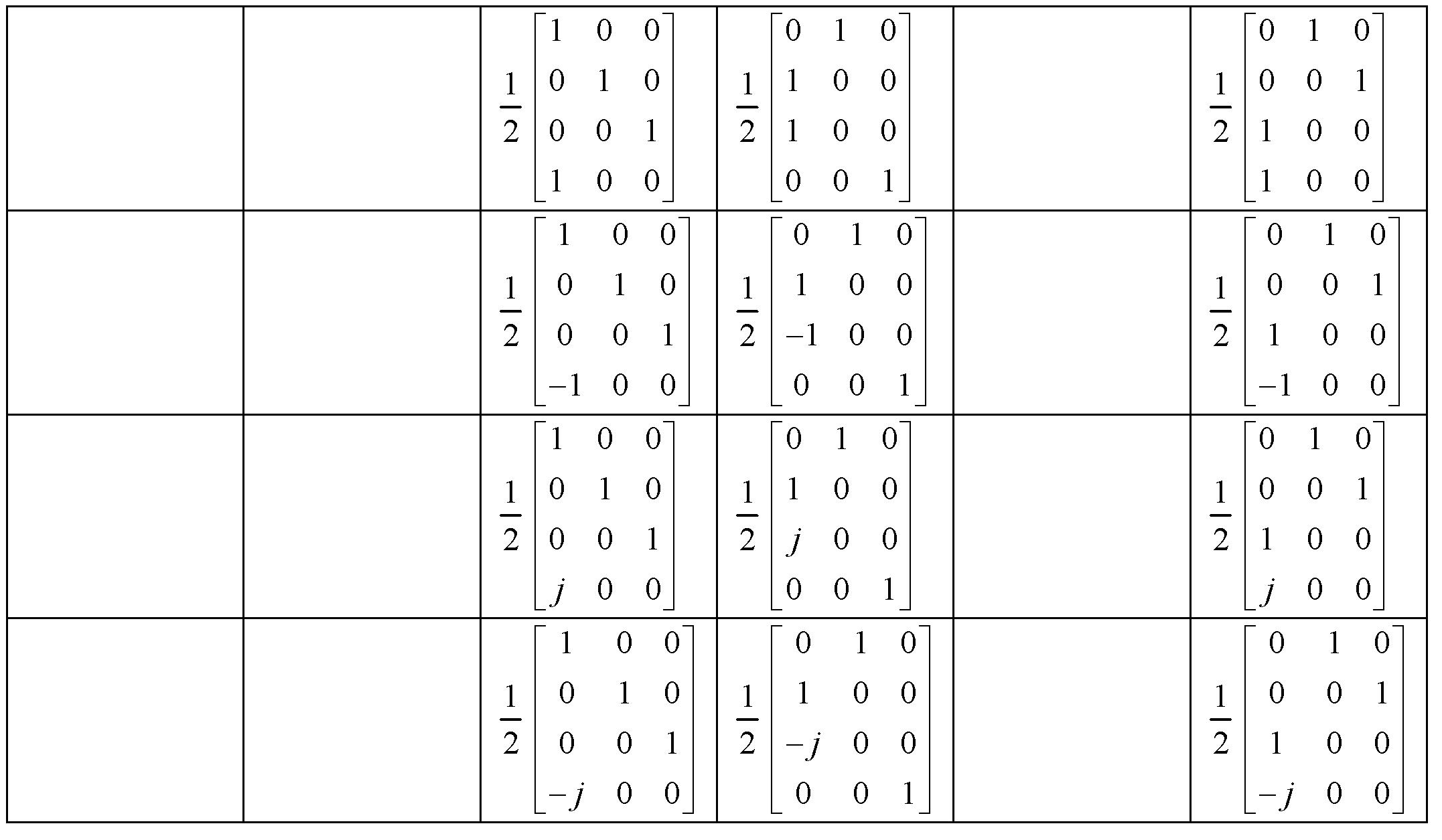 Figure 112010009825391-pat00428
