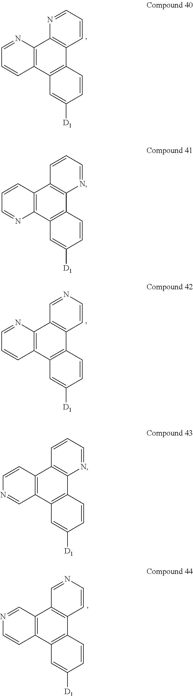 Figure US09537106-20170103-C00061
