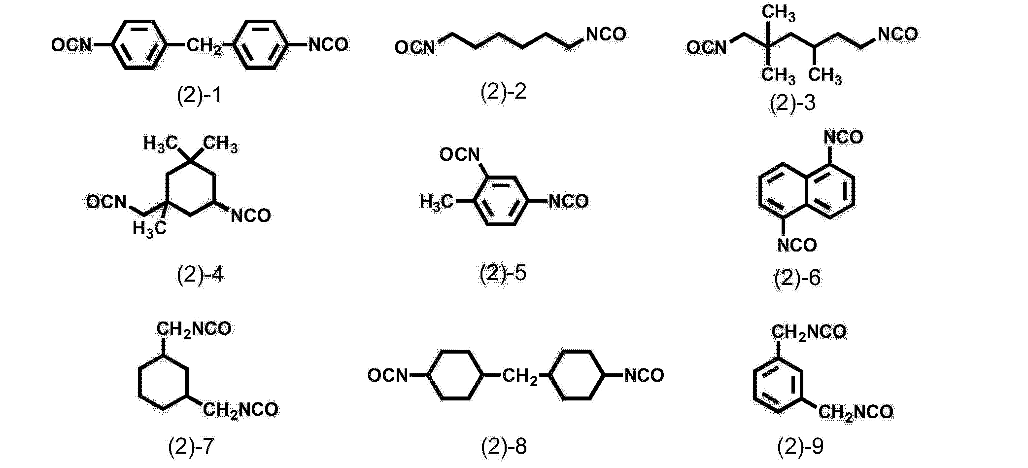 Figure CN104093572AD00431