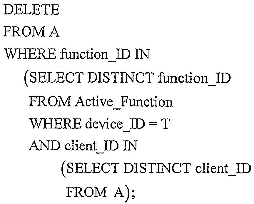 Figure 112008022827261-PCT00005