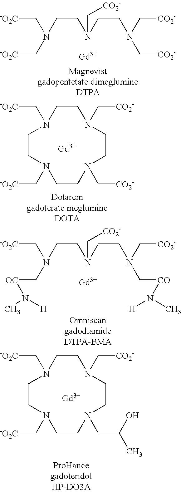 Figure US20030180223A1-20030925-C00001