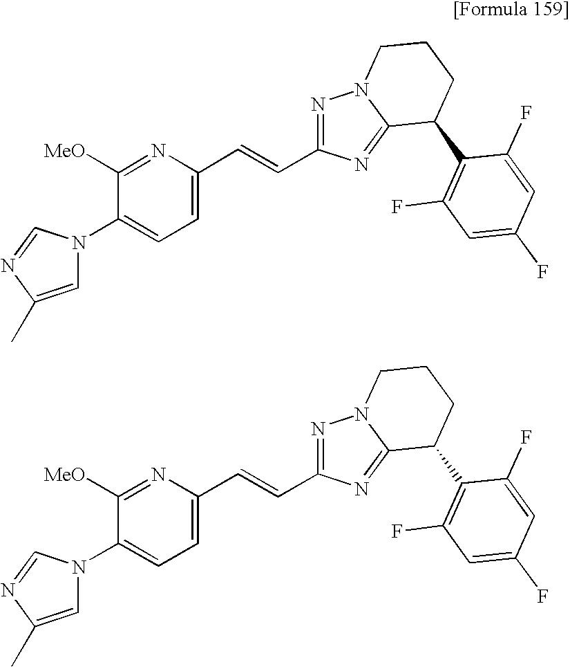 Figure US07935815-20110503-C00234