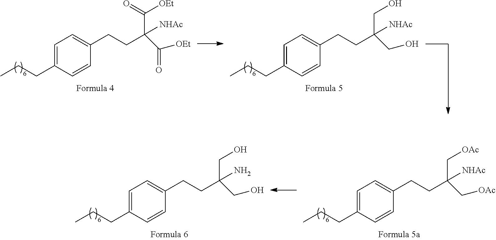 Figure US09815772-20171114-C00005