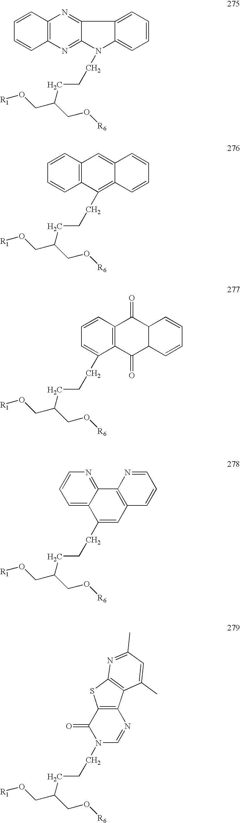 Figure US20060014144A1-20060119-C00148