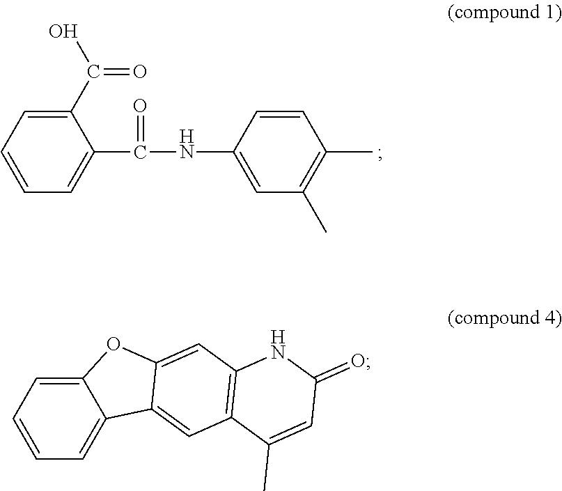 Figure US09782399-20171010-C00011