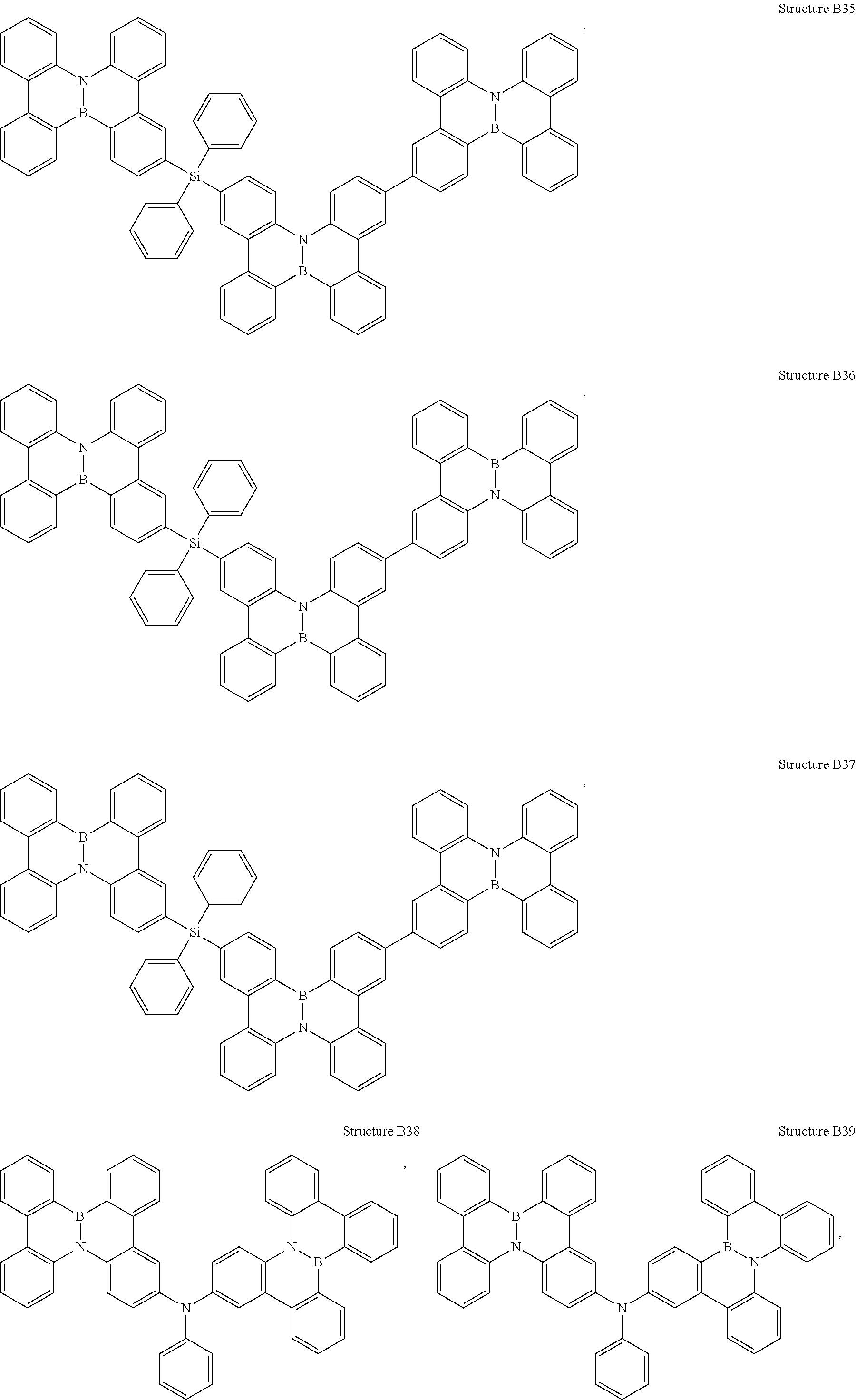 Figure US09871212-20180116-C00030