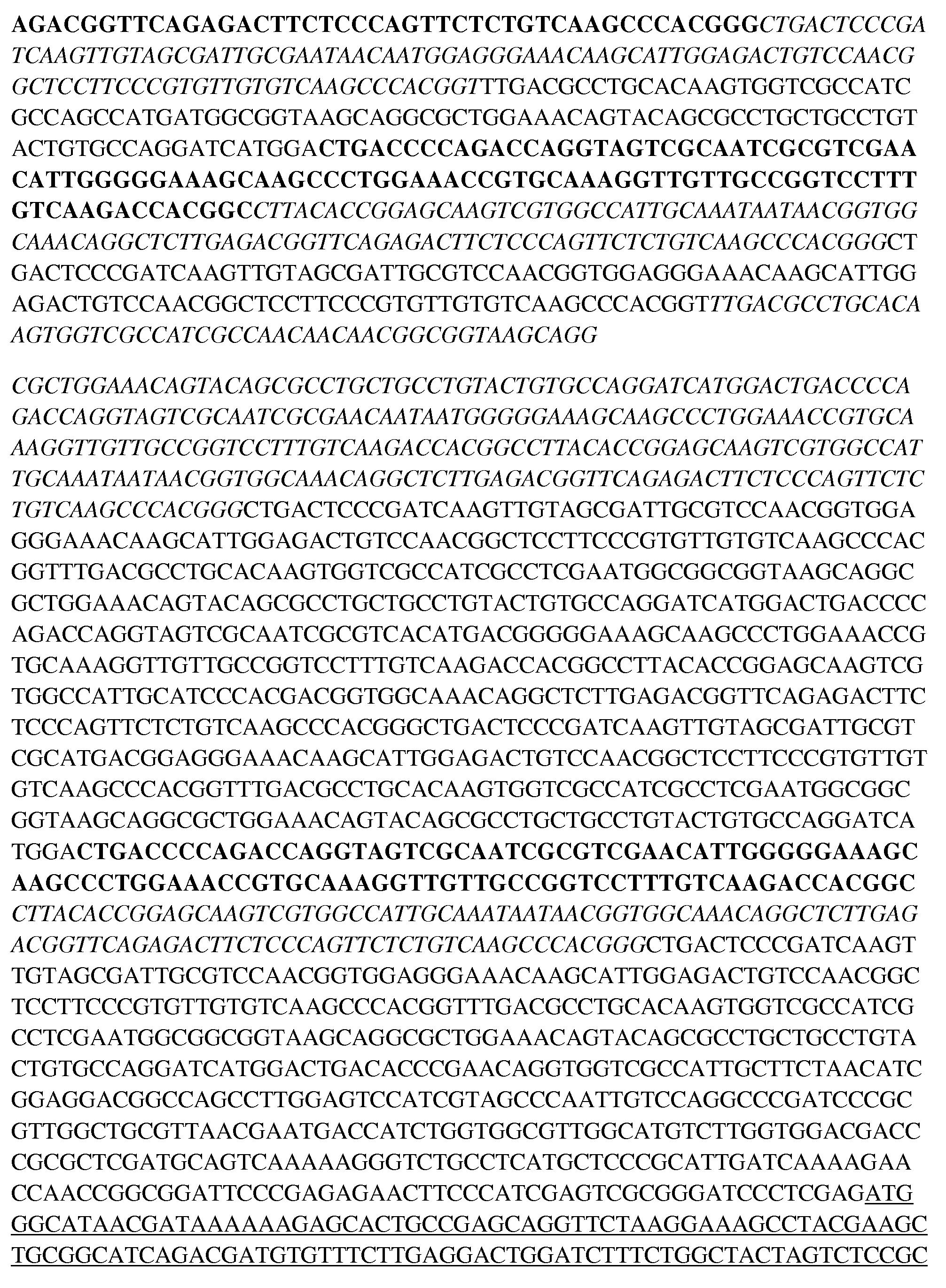 Figure imgf000077_0001