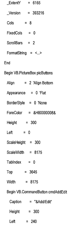 Figure US20020077940A1-20020620-P00194