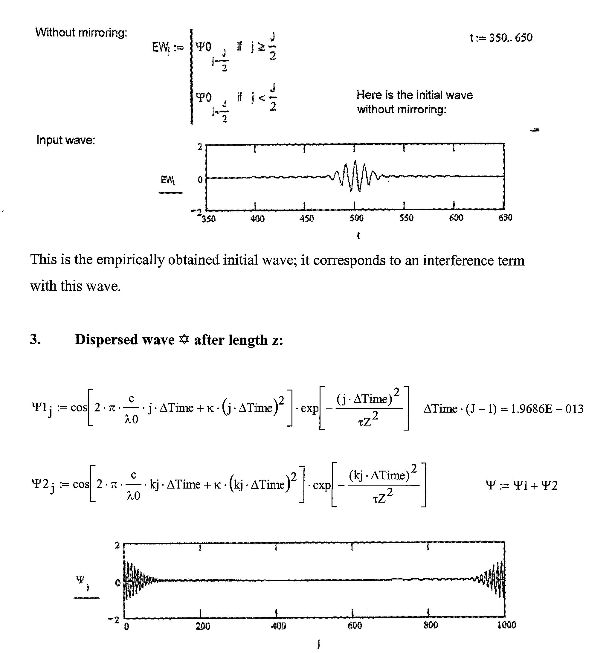 Figure US20030043381A1-20030306-P00003