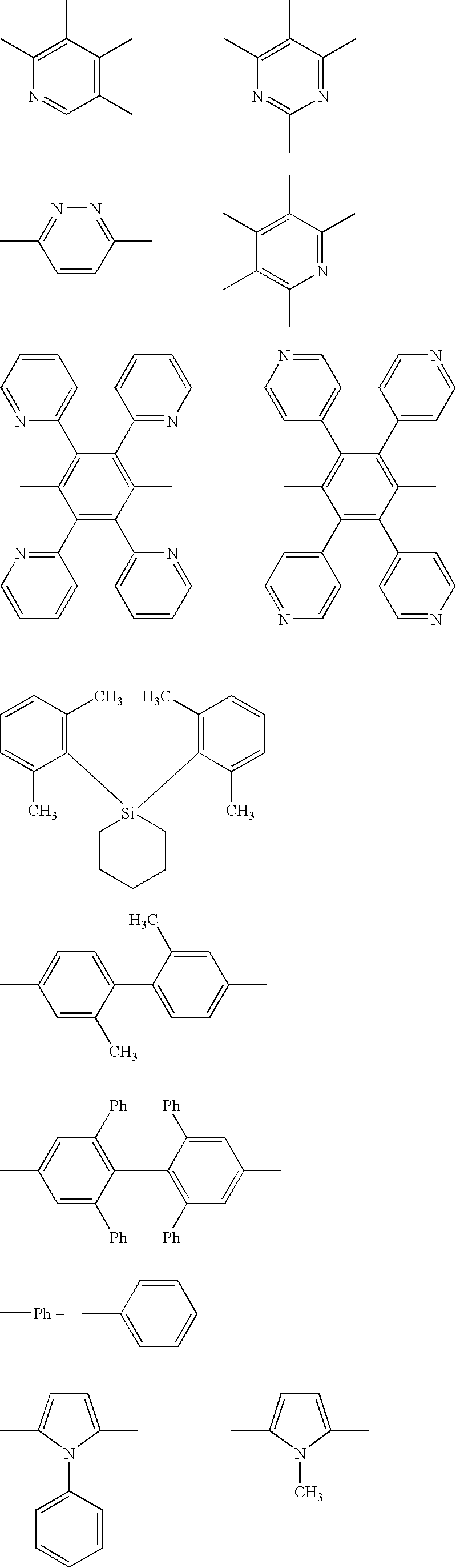 Figure US20060134464A1-20060622-C00021