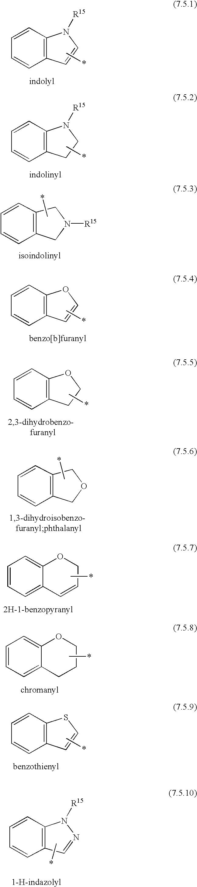 Figure US20020123520A1-20020905-C00110
