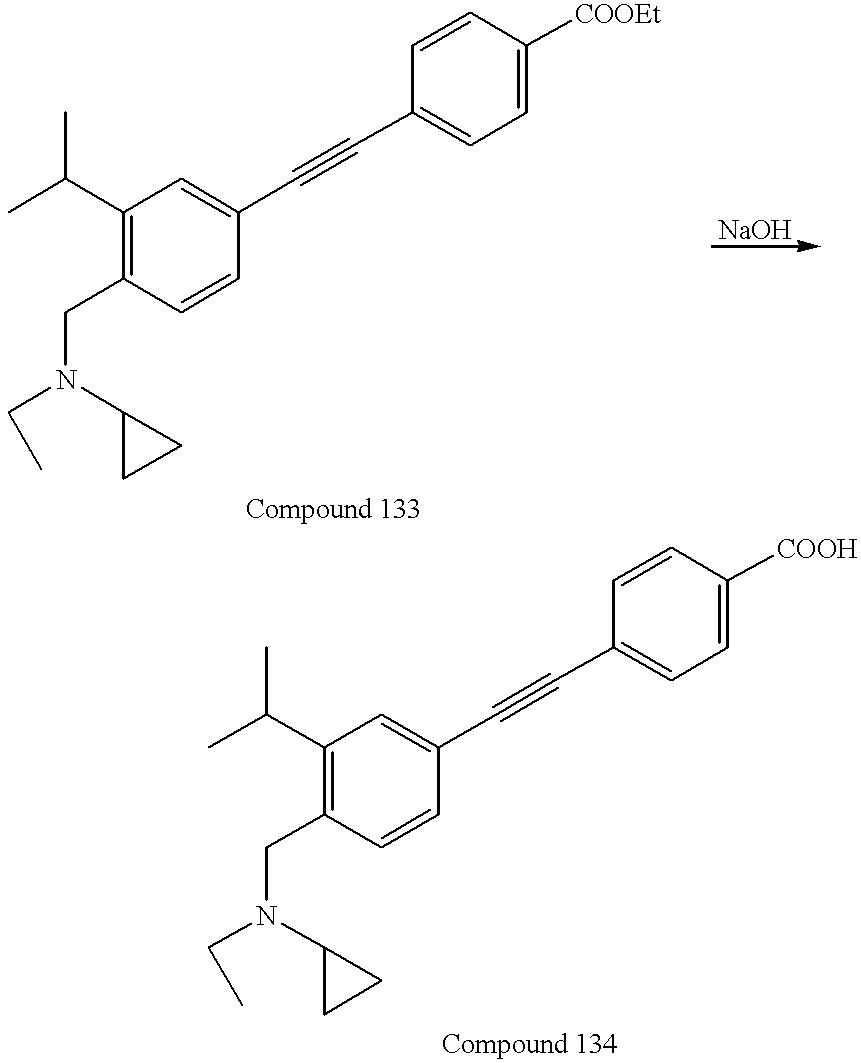 Figure US06291677-20010918-C00046