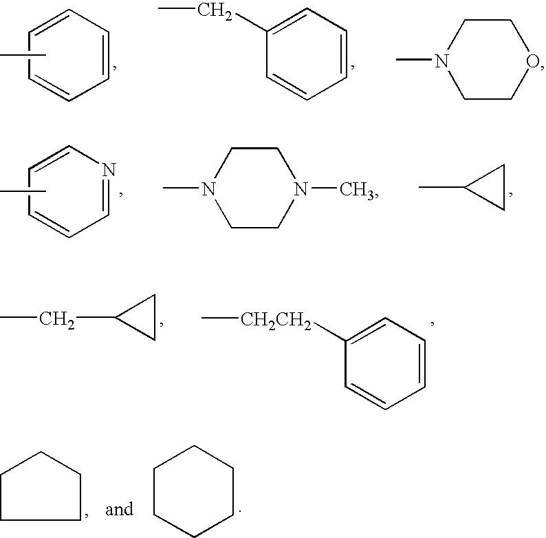 Figure US08623881-20140107-C00013