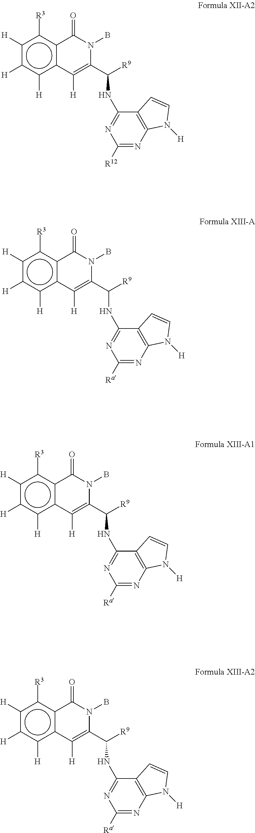 Figure US09216982-20151222-C00069