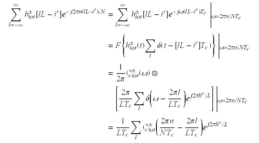 Figure US06442195-20020827-M00019
