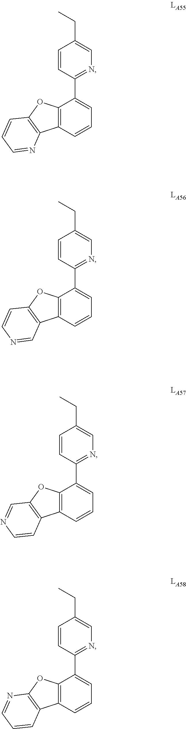 Figure US09634264-20170425-C00061
