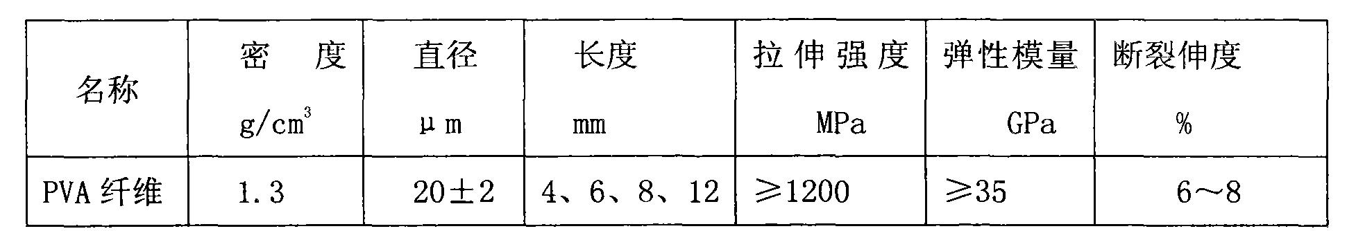 Figure CN202866314UD00061