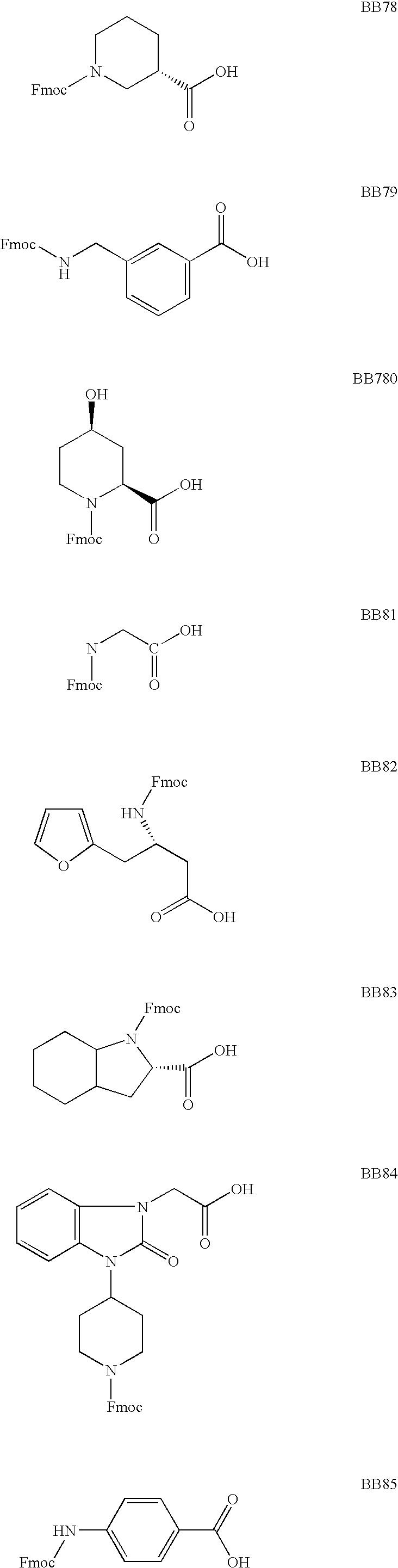 Figure US07972994-20110705-C00126