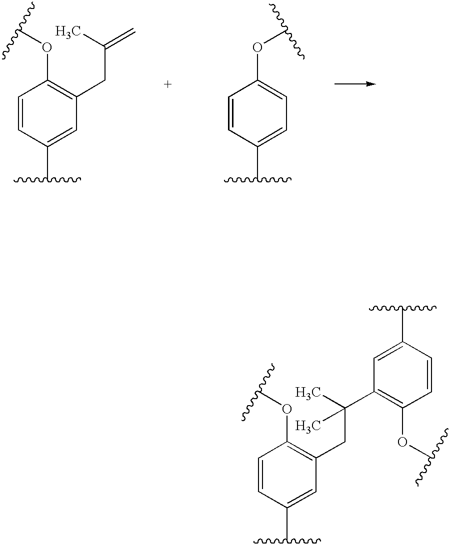 Figure US06716955-20040406-C00011