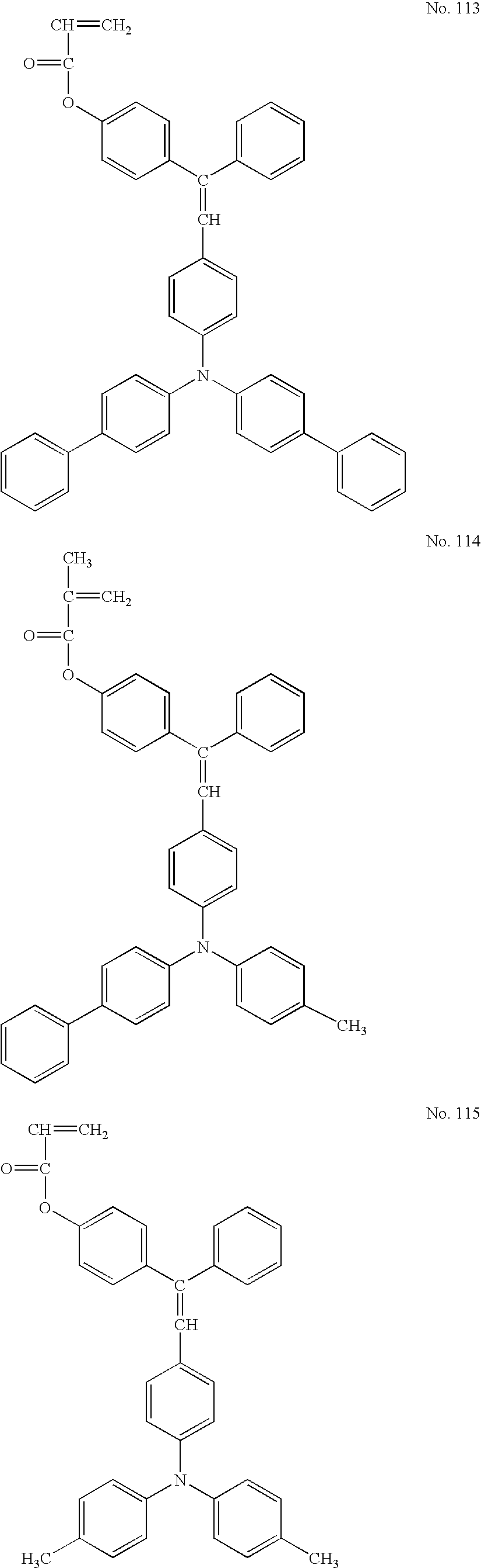 Figure US07824830-20101102-C00055