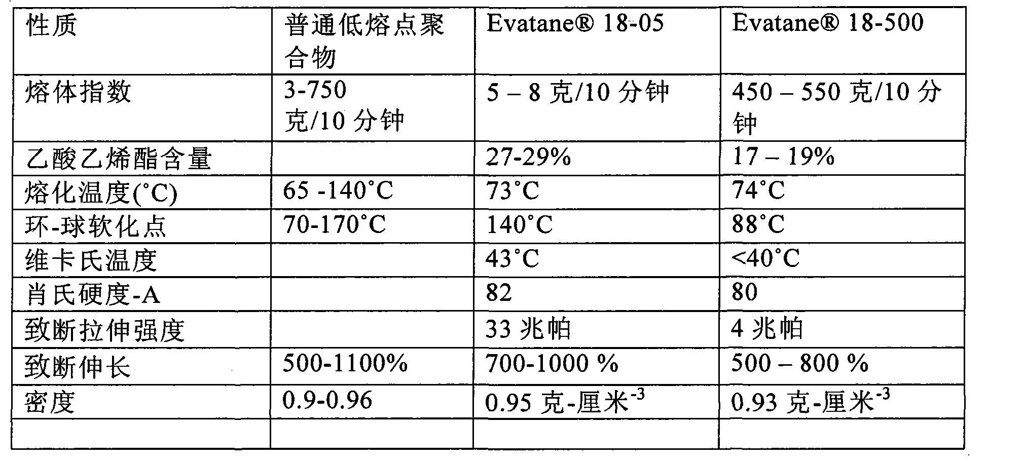 Figure CN101959946BD00171