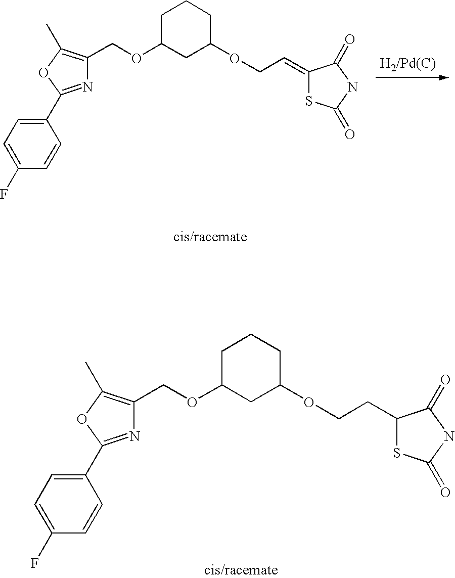 Figure US07148246-20061212-C00115