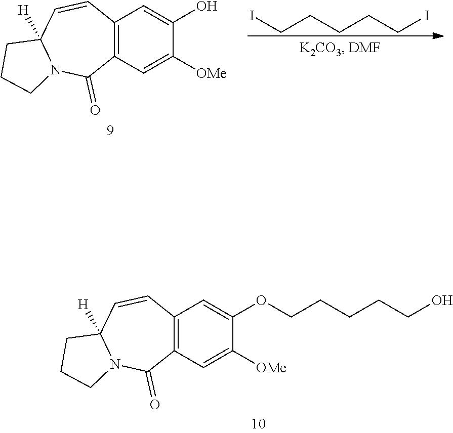 Figure US10058613-20180828-C00073
