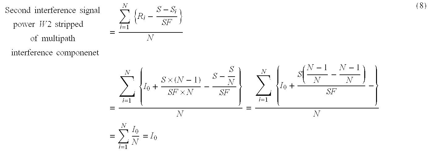 Figure US20040023627A1-20040205-M00008