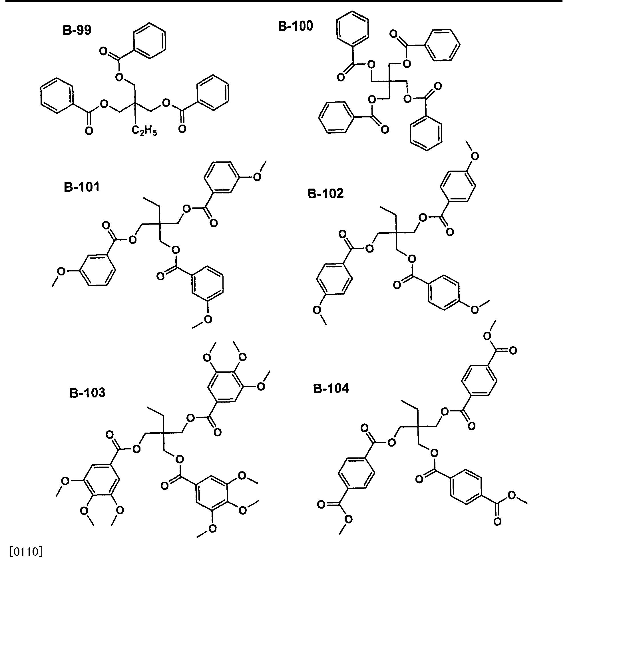 Figure CN101277997BD00231