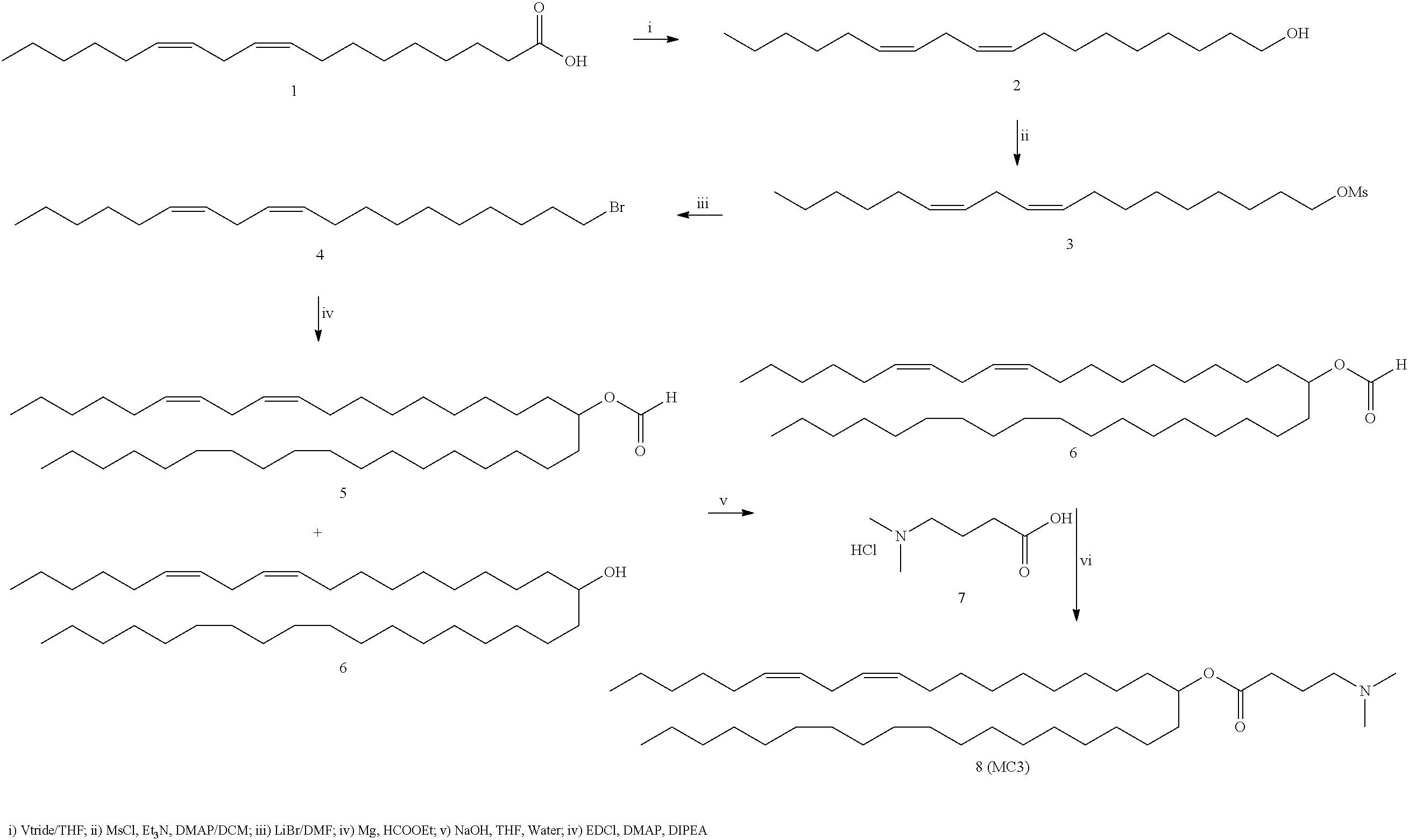 Figure US20100324120A1-20101223-C00026