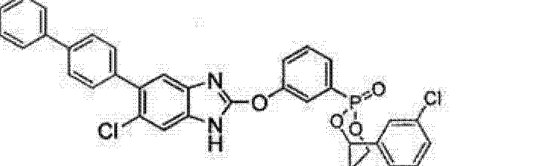 Figure CN102264228AD01176