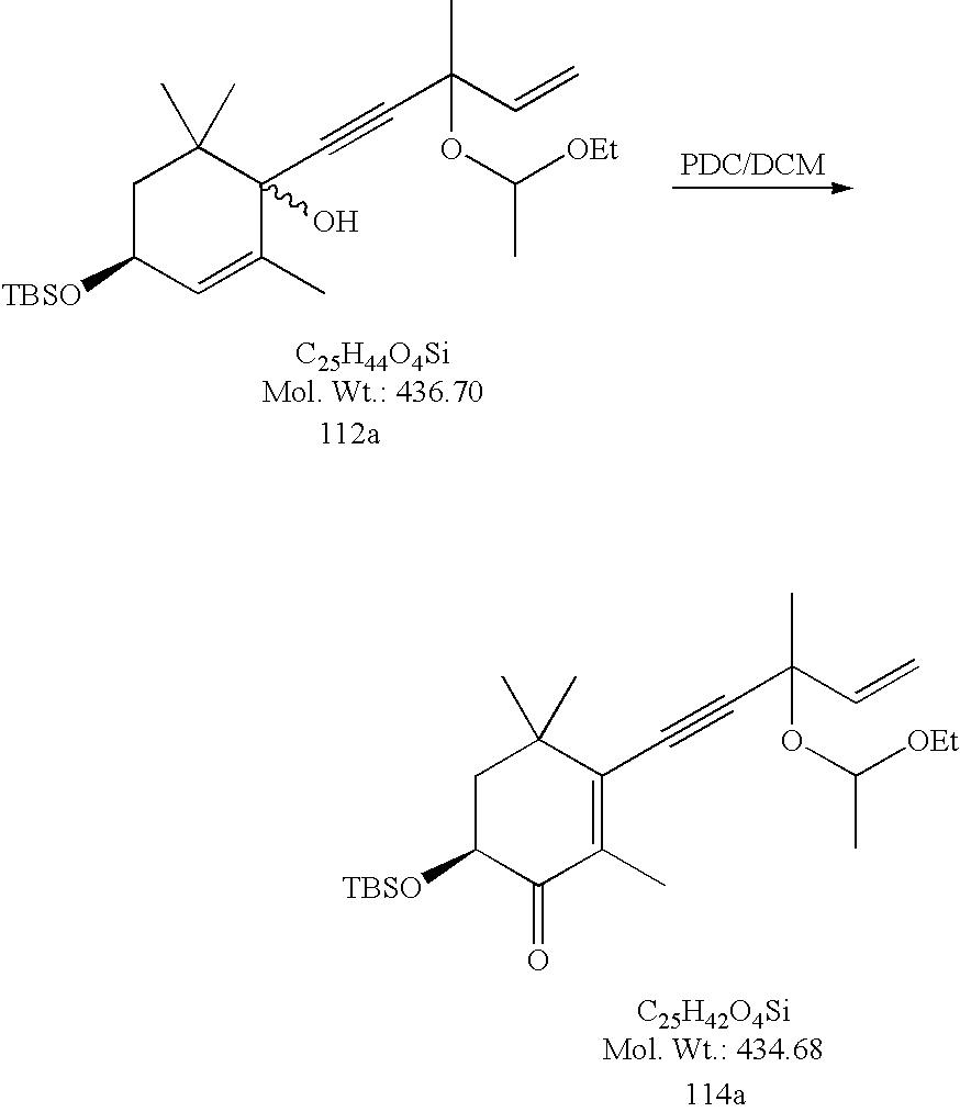 Figure US20060088905A1-20060427-C00116